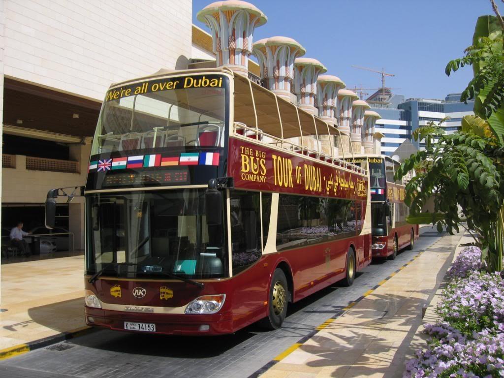 Big-Bus-Tours-Dubai