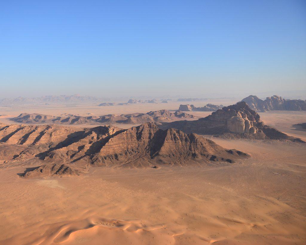 Desierto-en-Dubai