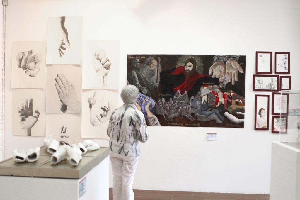Galeria-Art-SHINE