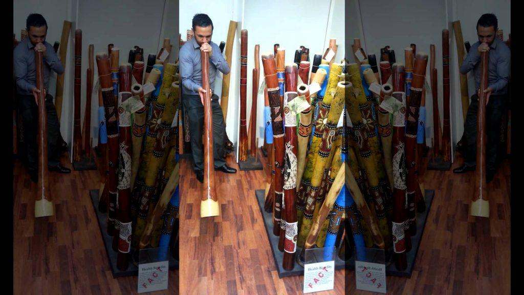 Galeria-de-arte-de-Karlangu-Aboriginal