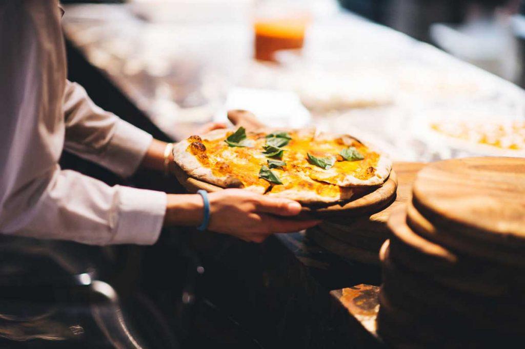 Gastronomia-de-Sidney