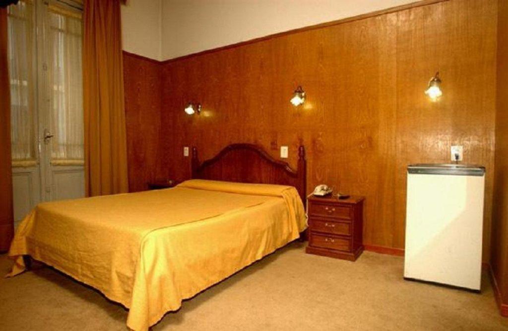 Hotel-Americano-Buenos-Aires