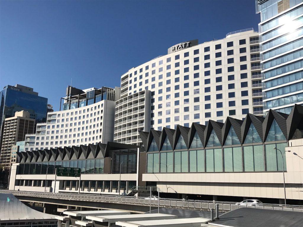 Hotel-Hyatt-Regency-Sydney