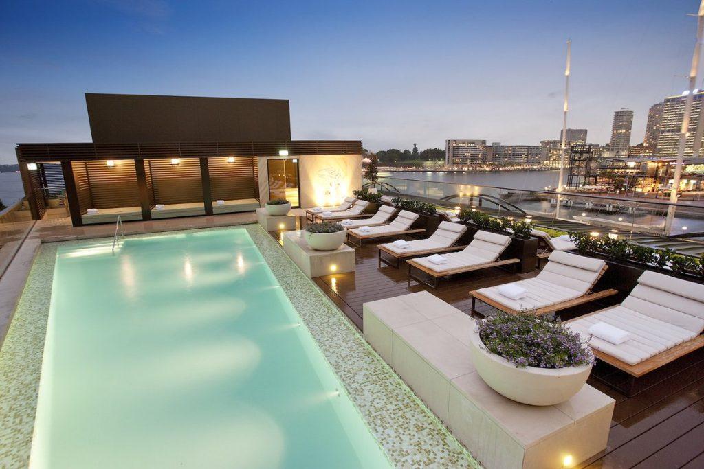 Hotel-Park-Hyatt-Sydney