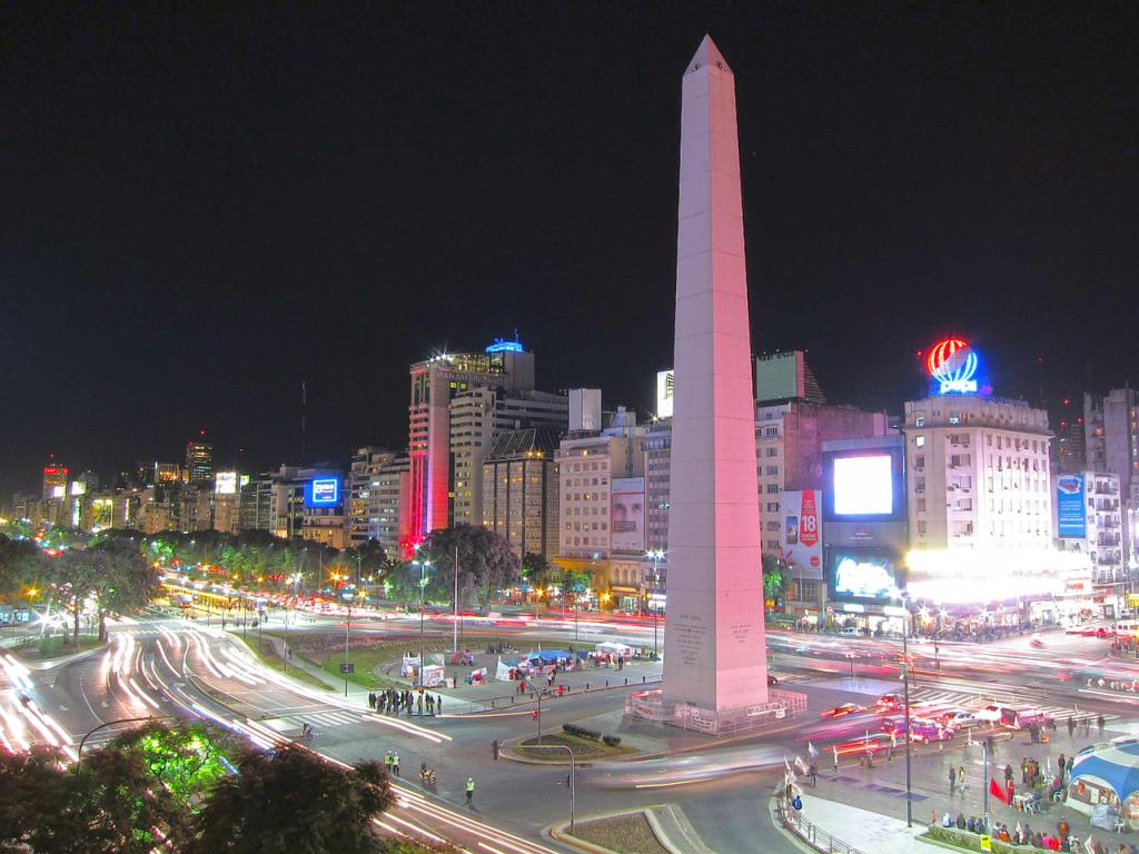Invierno-en-Buenos-Aires