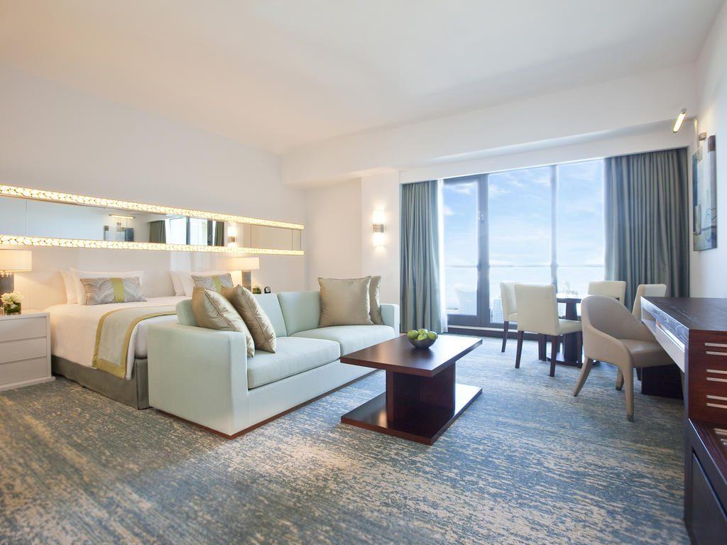 JA-Ocean-View-Hotel