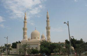 Histórica Ciudad-Mezquita de Bagerhat (Bangladesh-Asia)