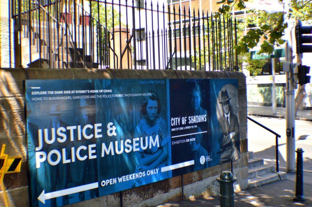 Museo-de-Justicia-y-Policia-en-Sidney