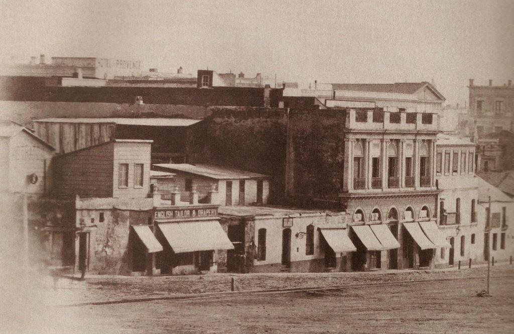 Paseo-de-La-Alameda