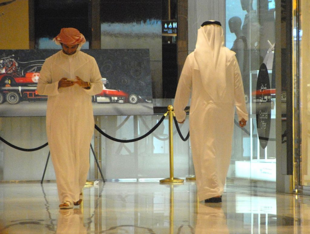 Ropa-tipica-de-Dubai