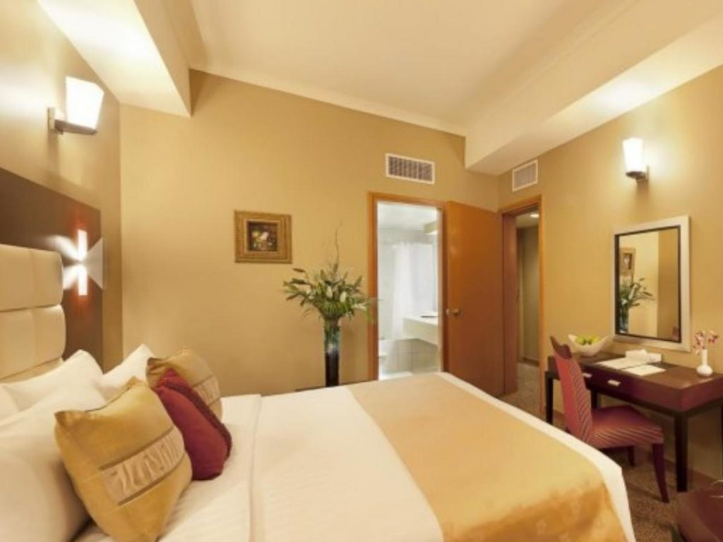 Sun-Sands-Hotel