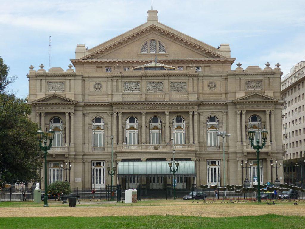 Teatro-Colon-Argentina