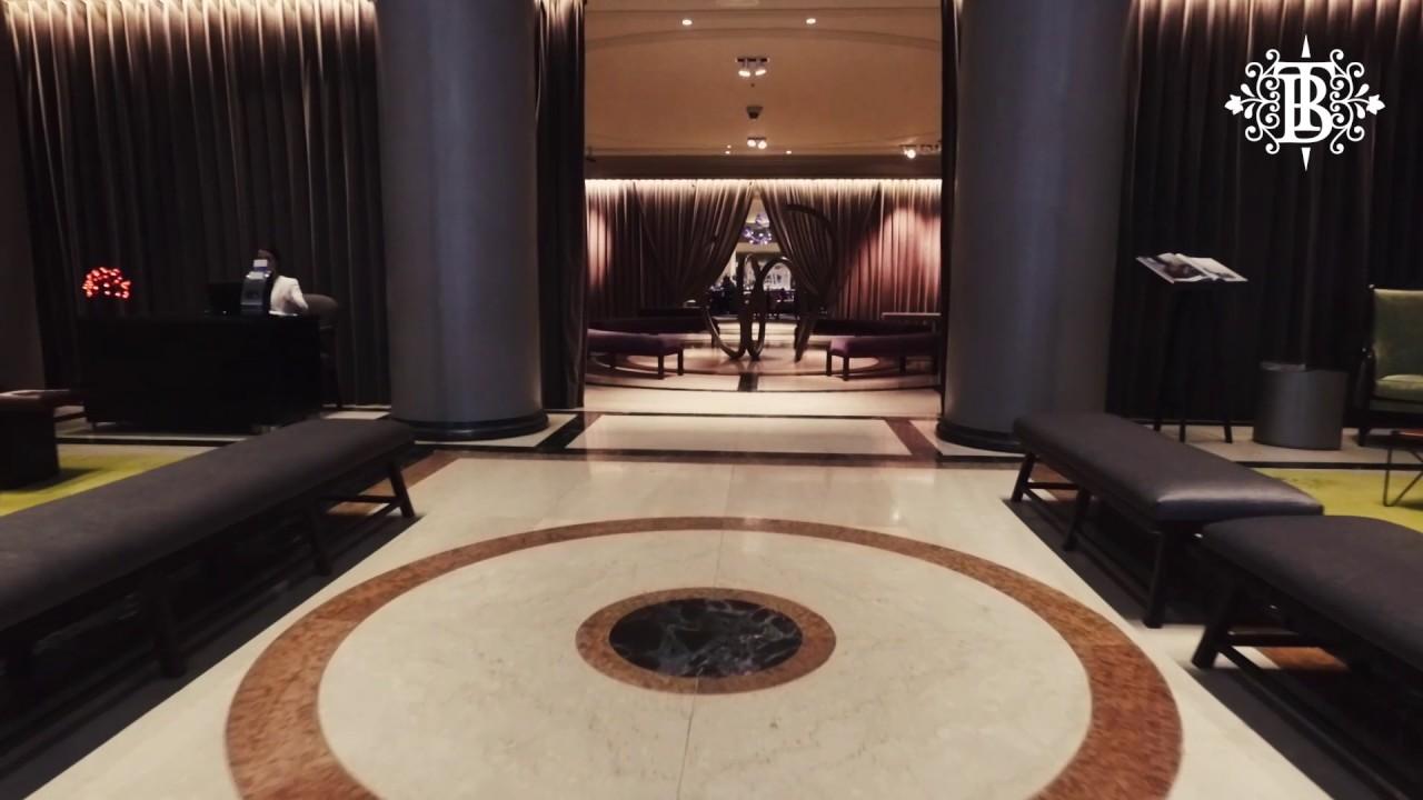 Hoteles en buenos aires for Hoteles en marcelo t de alvear buenos aires