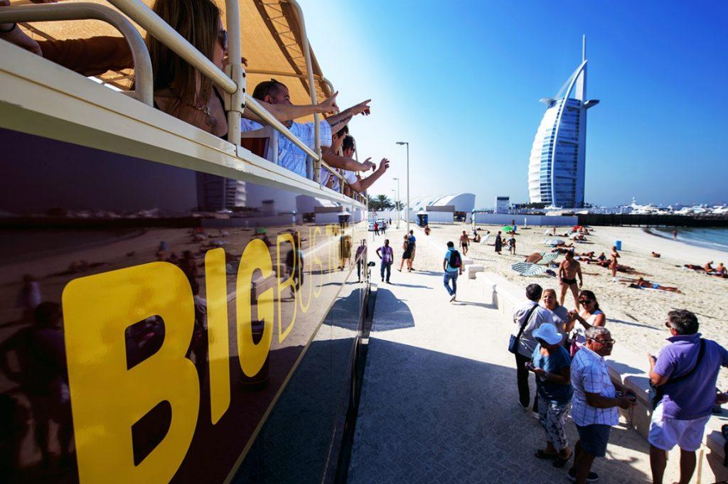 Travel-Big-Bus-Dubai