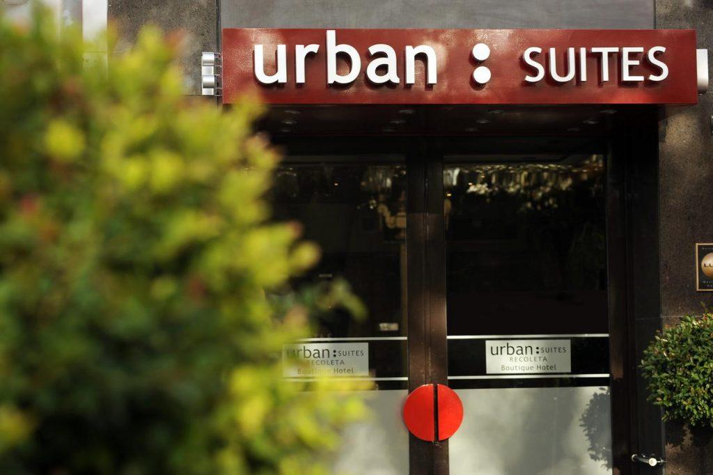 Urban-Suites-Recoleta-Boutique-Hotel-Buenos-Aires