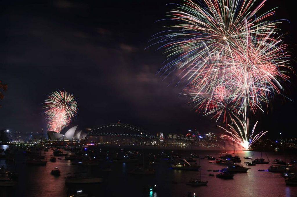 Víspera-del-Año-Nuevo-en-Sidney