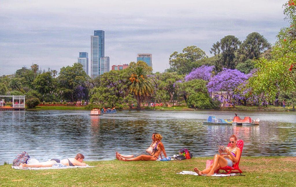Verano-en-Buenos-Aires