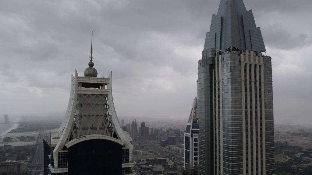 invierno-en-Dubai