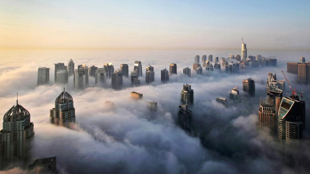 niebla-en-Dubai