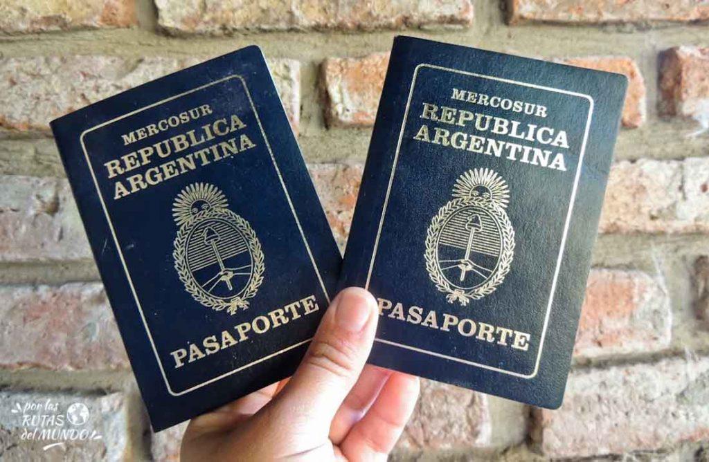 pasaporte-de-viaje
