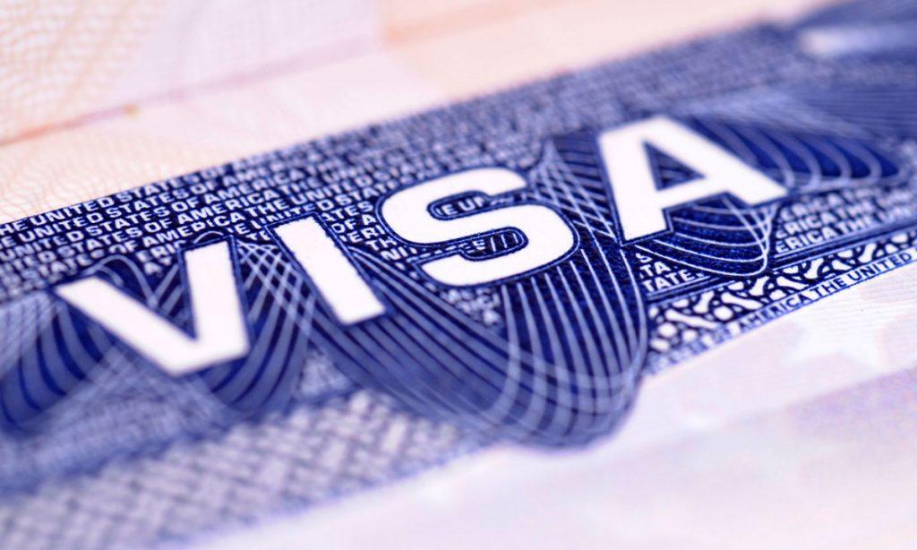 visa-estudiantil