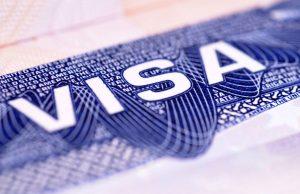 Visas y permisos para ingresar a Argentina