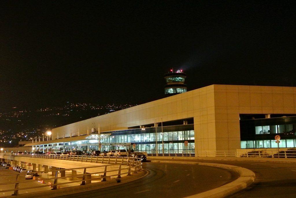 Aeropuerto-Civil-de-Aman
