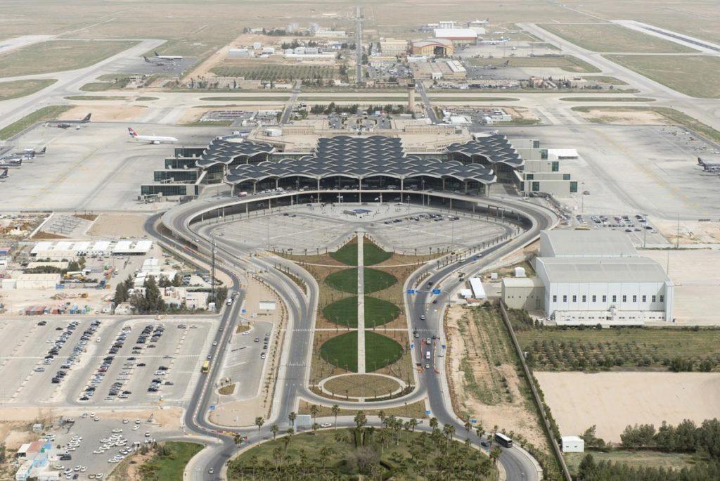 Aeropuerto-Internacional-de-la-Reina-Alia