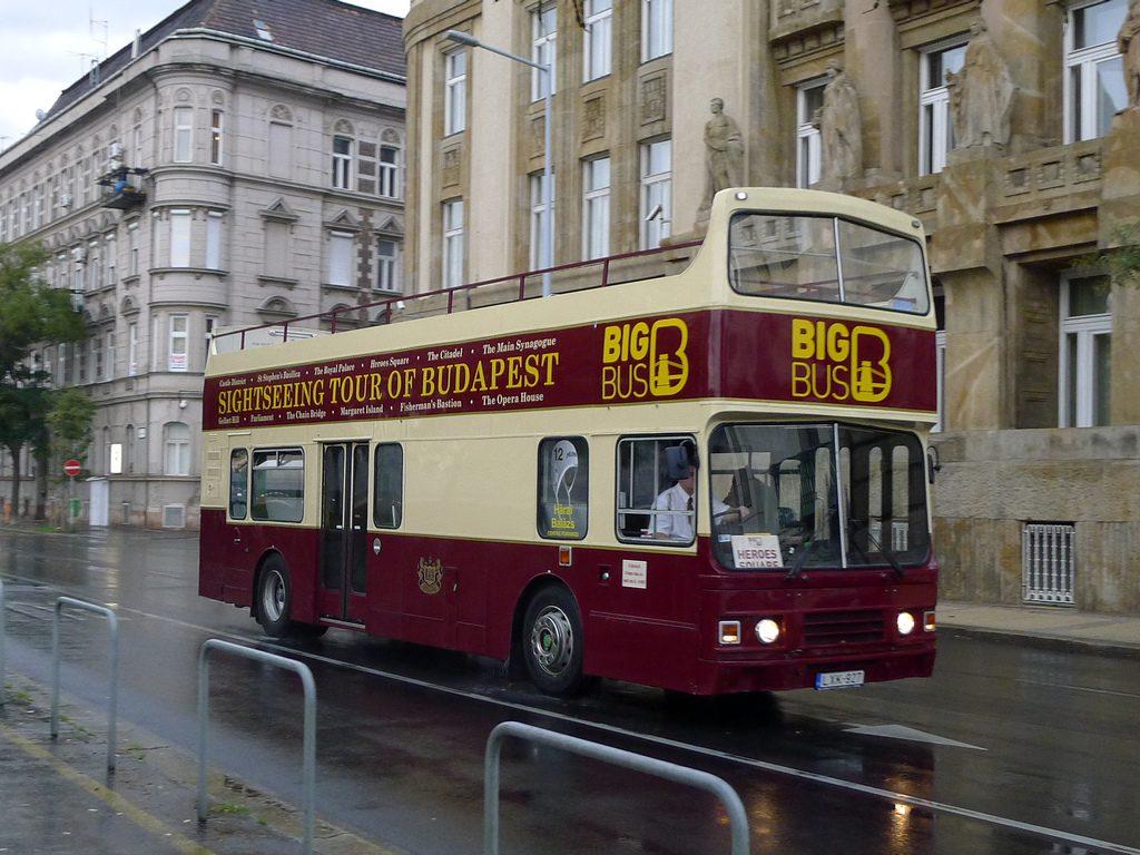 Big-Bus-en-Budapest