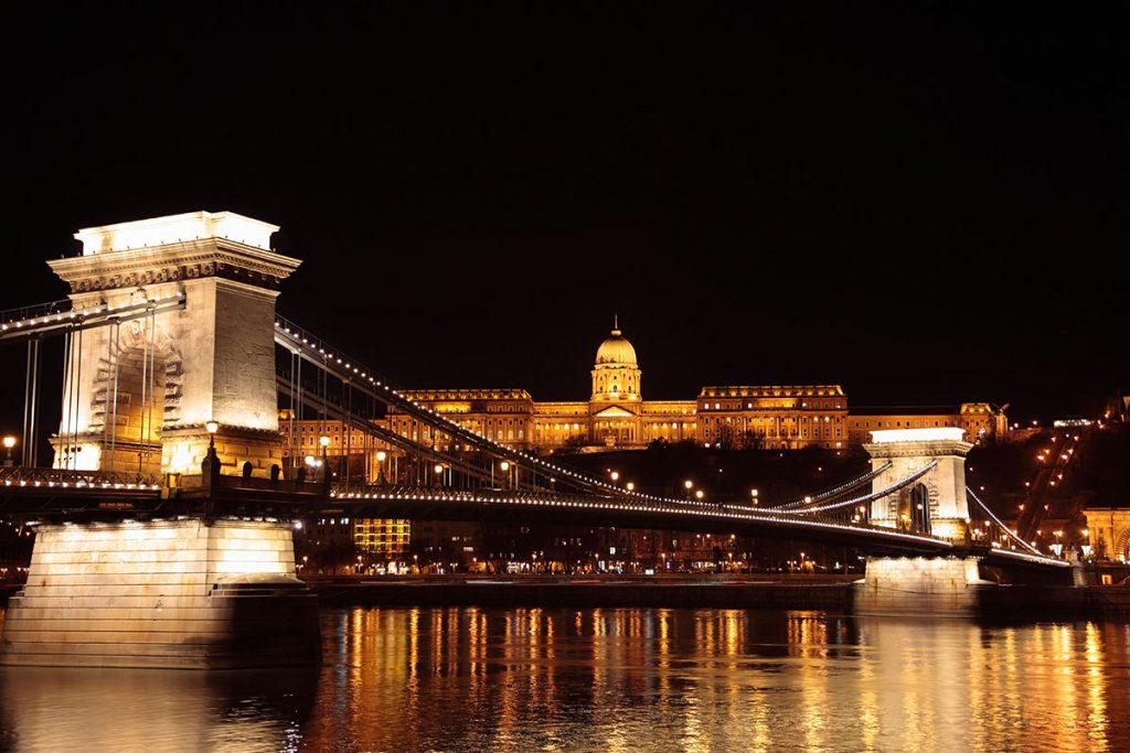 Budapest-ciudad-mejor-habitable-de-Europa-Central-y-Europa-del-Este
