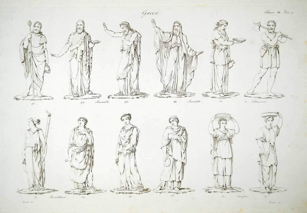 Clasicos-atuendos-griegos