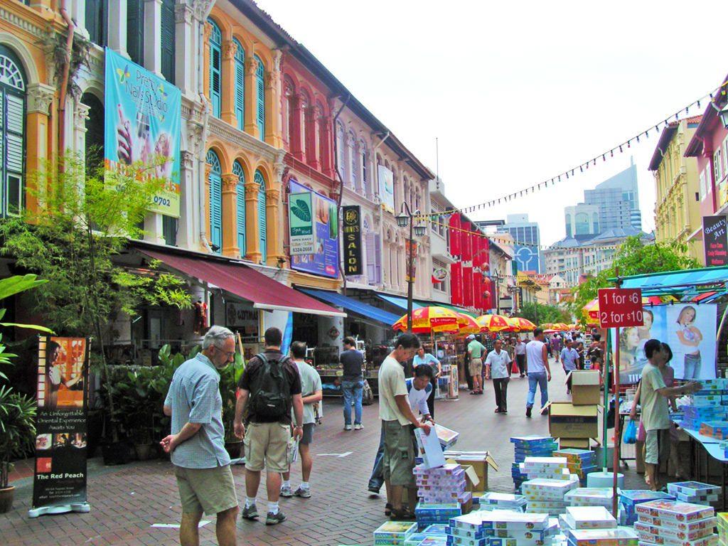 Compras-en-Chinatown