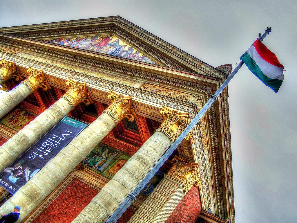 Consulado-de-Hungria