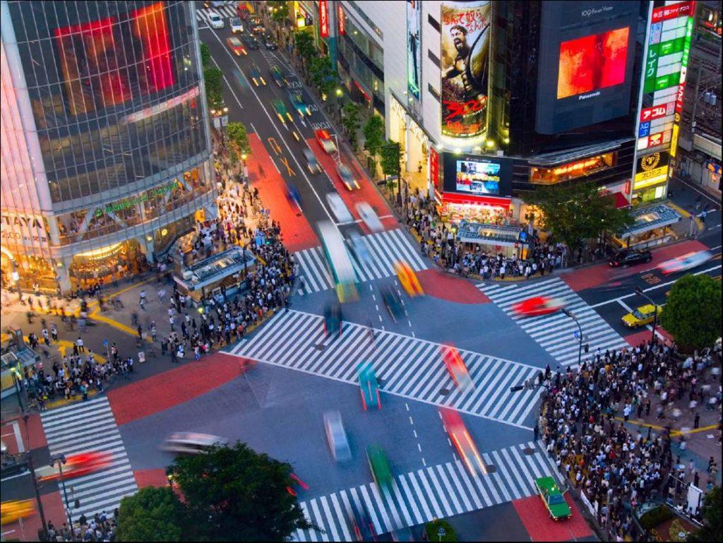 Cruce-peatonal-de-Shibuya