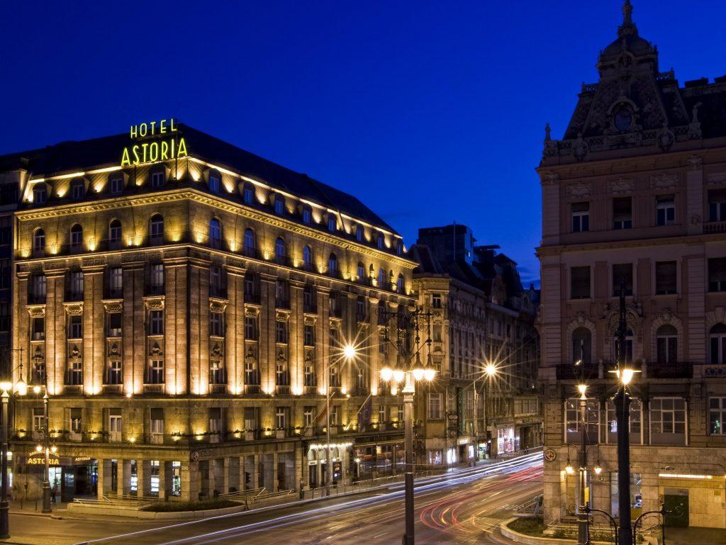 Danubius-Hotel-Astoria
