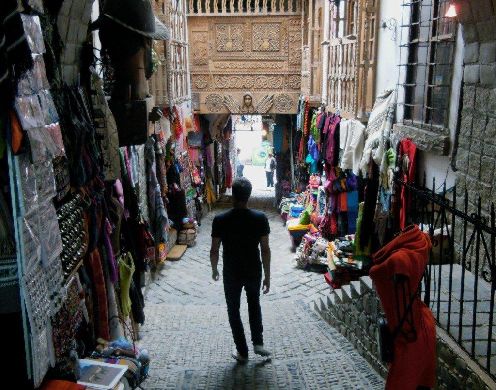 De-compras-en-Petra