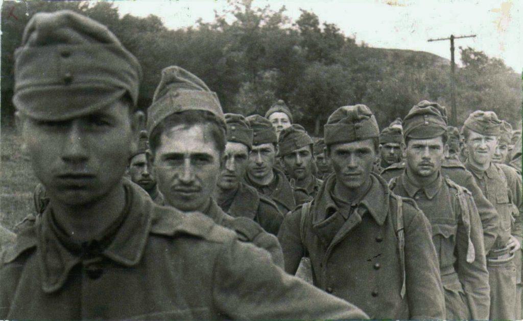 Ejercito-hungaro-contra-la-invasion-sovietica