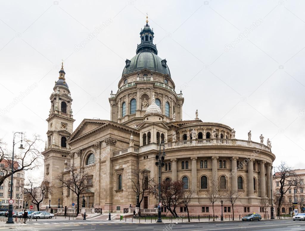 Gran-Sinagoga-de-Budapest