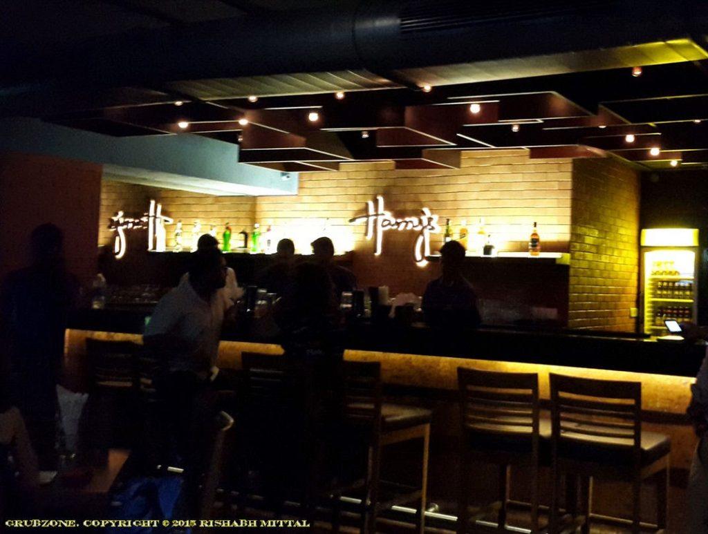 Harry's-Bar