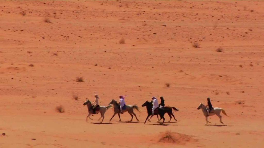 Horse-Riding-Jordan