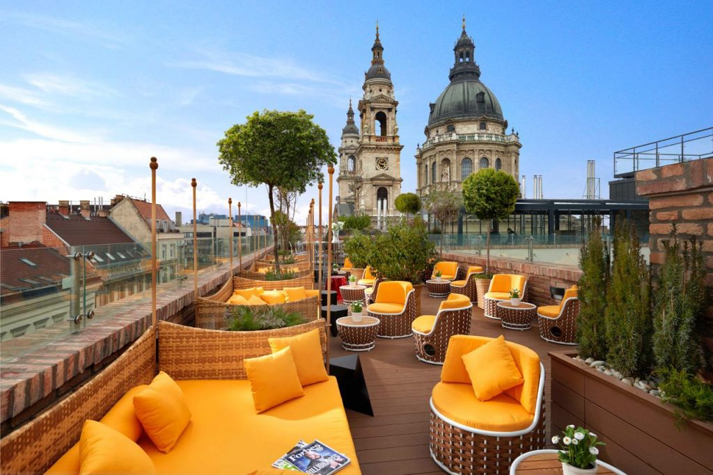 Hotel-Aria-Budapest