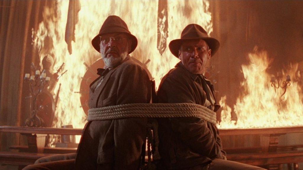 Indiana-Jones-y-la-Ultima-Cruzada