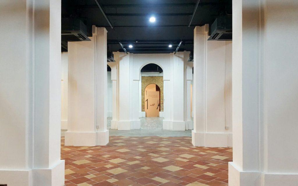 Interior-de-The-Arts-House