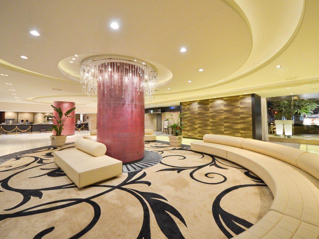 Interior-del-hotel-Metropolitan-Edmont