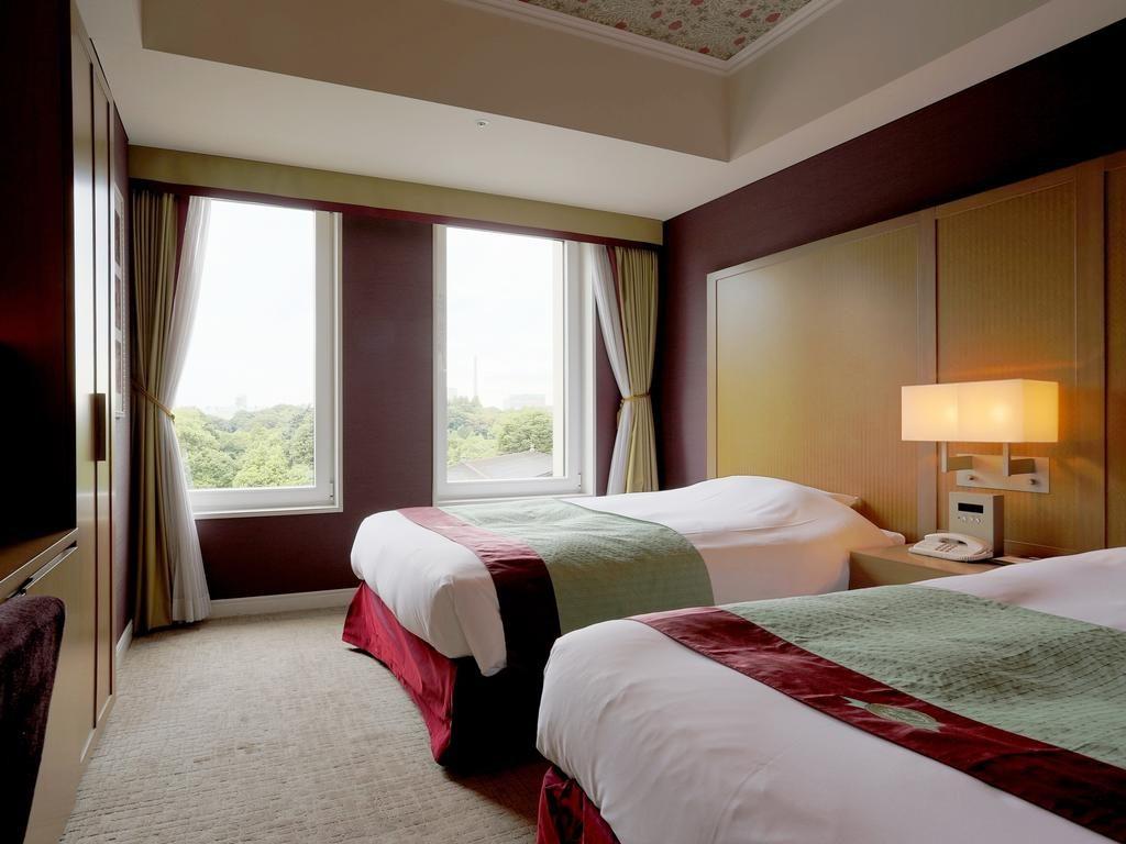 Interior-del-hotel-Monterey-Akasaka