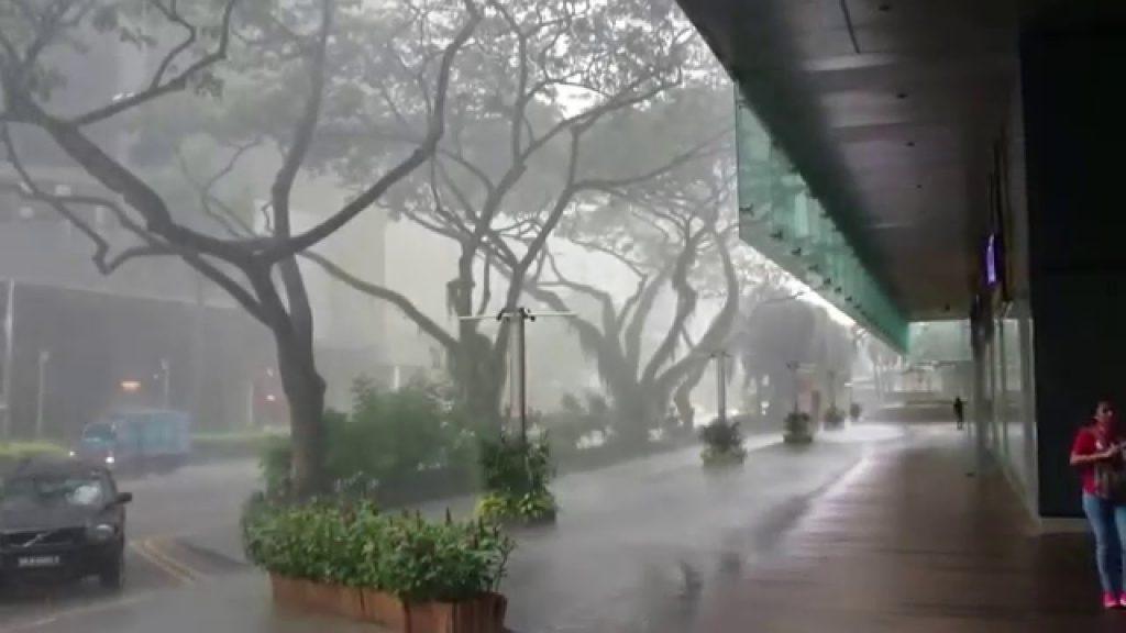 Invierno-en-Singapur