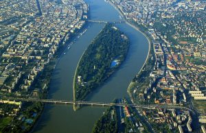 Tours en Budapest