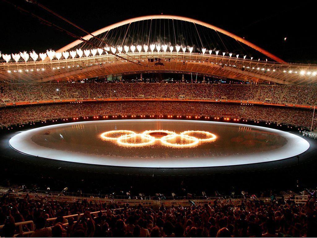 Juegos-Olimpicos-en-Atenas-2004