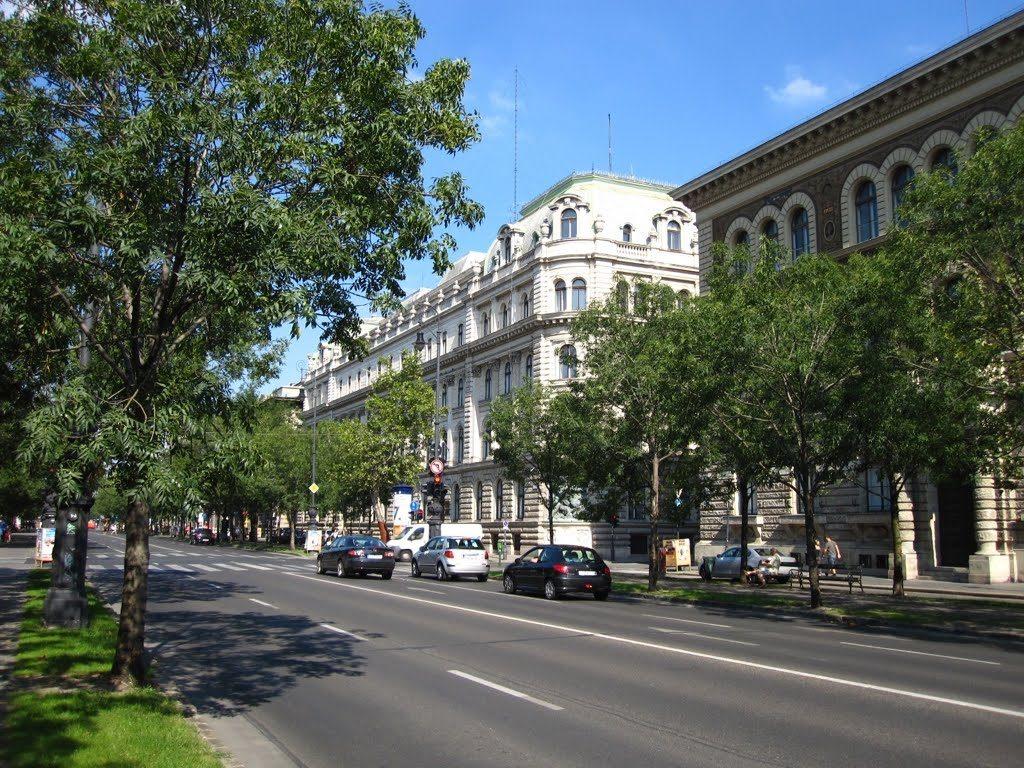 La-Avenida-Andrassy