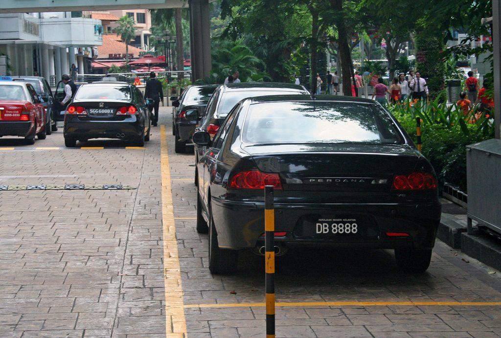 Llegar-en-auto-a-Singapur-1